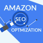 Amazon SEO Optimization