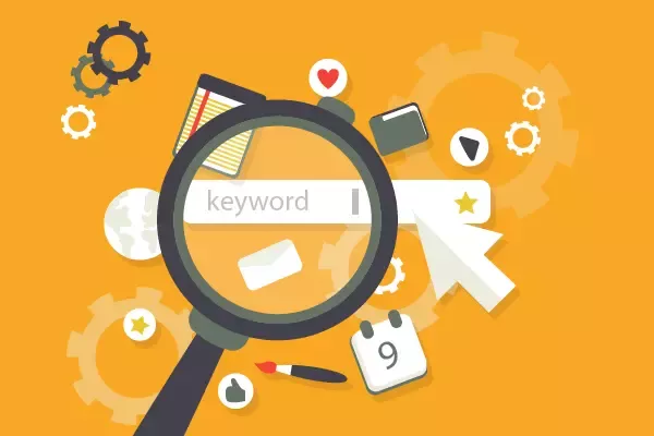 Amazon Keyword tips